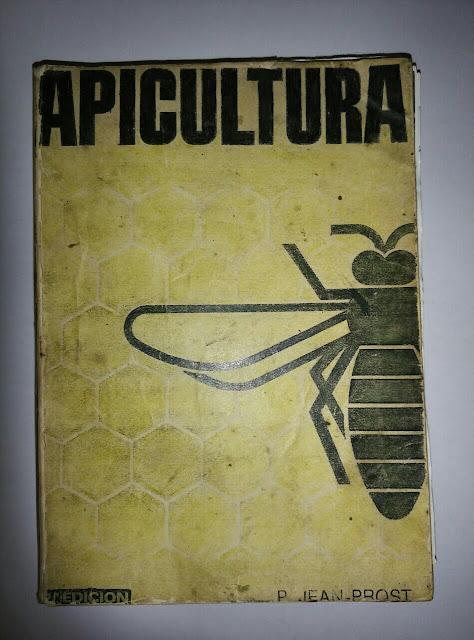 la Biblia del Apicultor