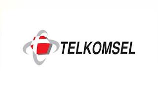 Lowongan Kerja Telkomsel Trainee Program Oktober 2019