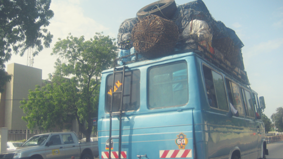 tro-tro-fahren-in-ghana