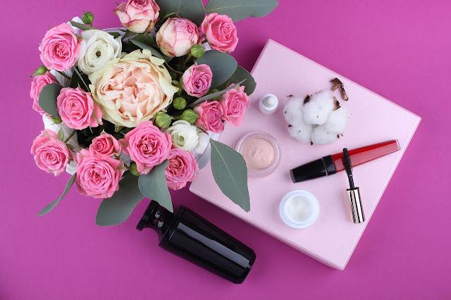 La crema idratante più adatta per prendersi cura del viso