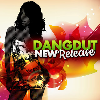 Various Artists - Dangdut New Release - Album (2013) [iTunes Plus AAC M4A]