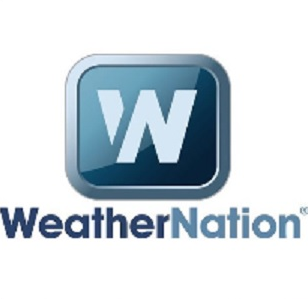 Weather Nation TV Addon Kodi Repo - New Kodi Addons Builds 2019