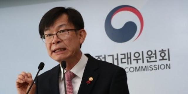 Không thể đóng cửa các sàn giao dịch tiền điện tử tại Hàn Quốc (KFTC)