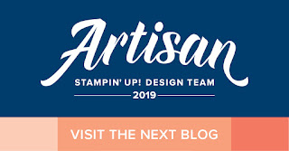https://designwithink.blogspot.com/2019/09/artisan-sep-fb.html