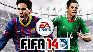 download fifa 14 free (android)