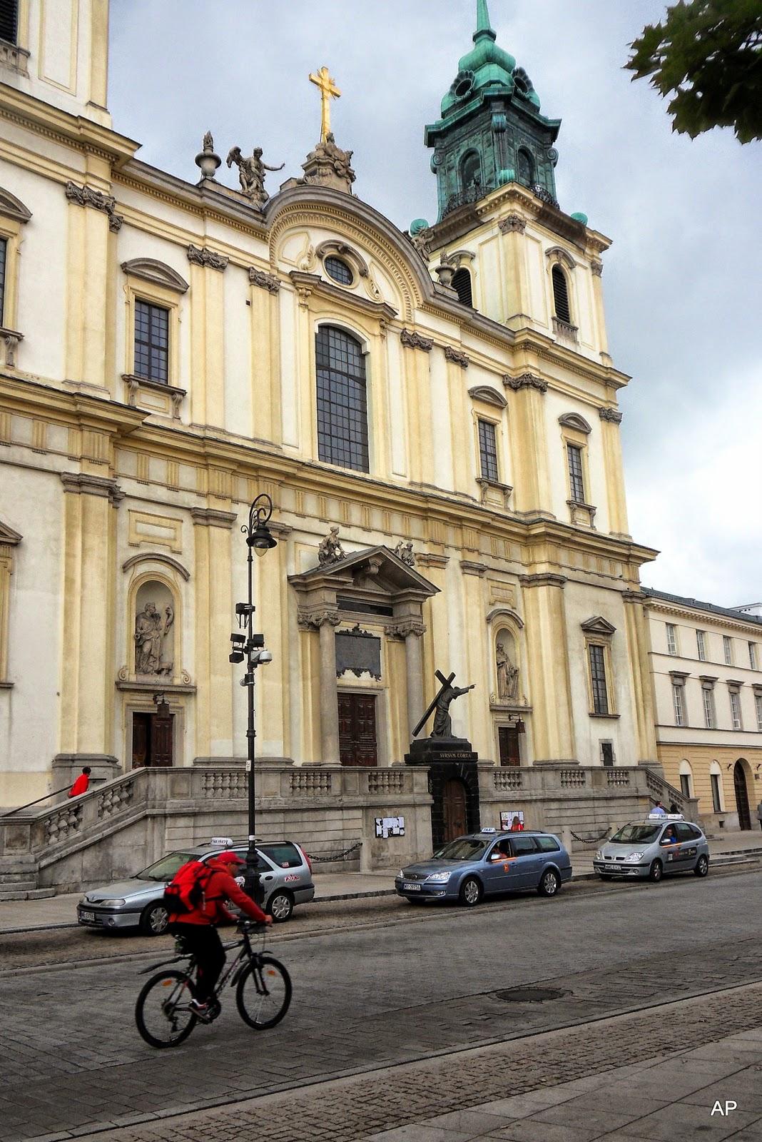 Heiligkreuzkirche