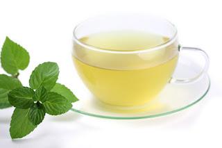 naneli-çay-hastalikbelirtileri.net