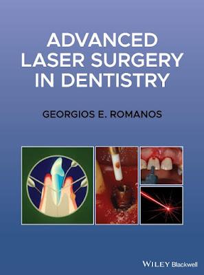 ISBN-10: 1119583306 ISBN-13: 978-1119583301 ASIN: B08SJBCTL4