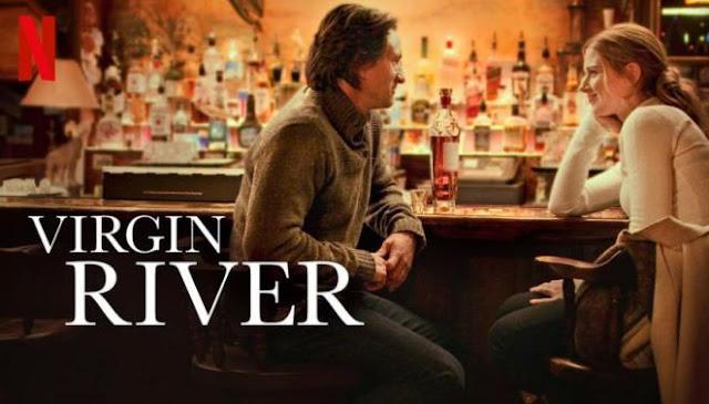 virgin-river-completo-dublado