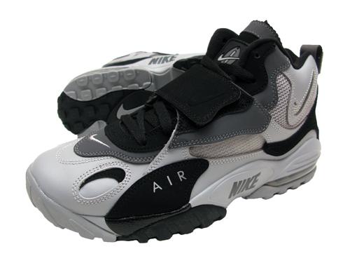 new arrival 98f04 468c5 Nike Air Speed Turf Raiders Edition.