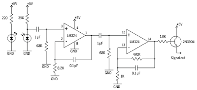 "<img src=""heartbeat_schematic.png"" alt=""heartbeat_schematic"">"