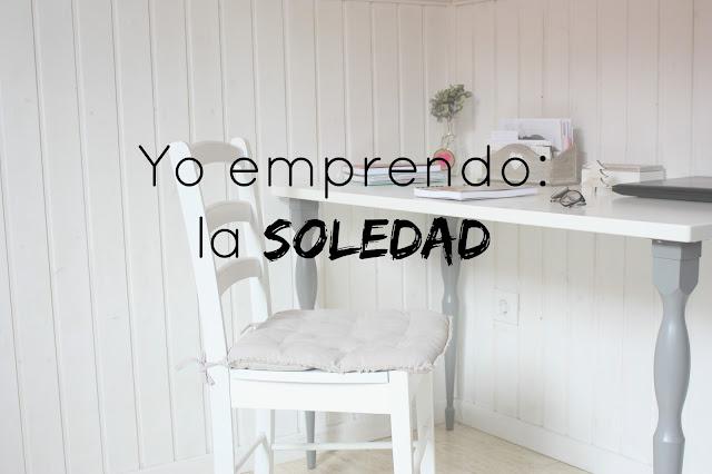 http://www.mediasytintas.com/2016/10/yo-emprendo-la-soledad.html