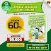 DISKON 60% Mudahnya Bikin Laporan Keuangan Bisnis Online (MBLKBO ) Rp. 99.600