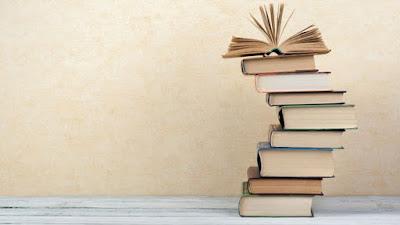 Acheter des livres d'occasion