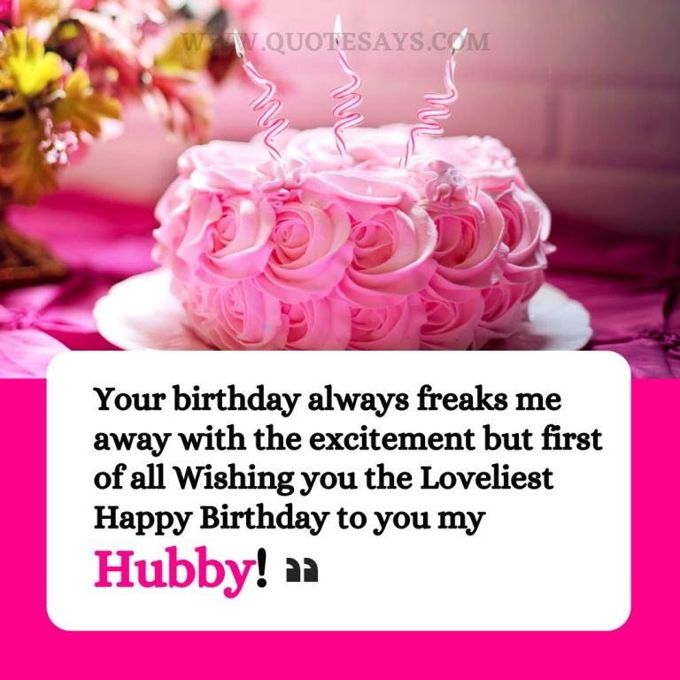 Birthday Wishes for Husband, Birthday Wishes, Birthday Wishing Images for Husband