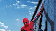 Spider Man Homecoming Mobile HD Wallpaper