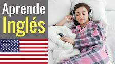 APRENDE INGLES MIENTRAS DUERMES AUDIOLIBROS