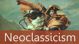 Neoclassicism - Overview