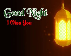Beautiful Good Night 4k Images For Whatsapp Download 71