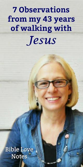 7 Characteristics of Modern Christians
