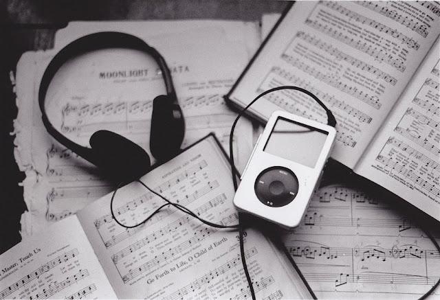 Nama-nama Alat Musik Dalam Bahasa Inggris - Daily English Vocabulary #12