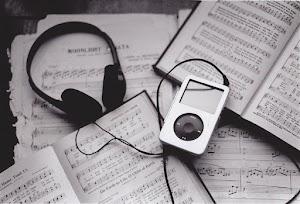 Kosakata Nama-nama Alat Musik Dalam Bahasa Inggris - Daily English Vocabulary #12