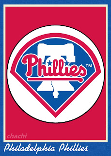 Series Preview – Phillies at Mets: April 8th to April 10th