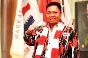 Arsyad Cannu : Sejarah PKI atau Paham Komunisme di Indonesia Memang Tak Bisa Dihilangkan