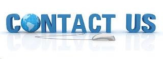 Naijamedialog contact form