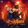 Attwaadi Song Lyrics – Kaur B and Jazzy B (2016)