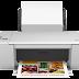 HP DeskJet 2543 Driver Printer Obtain