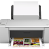 HP DeskJet 2542 Driver Printer Obtain