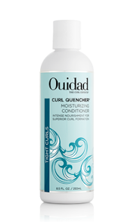 Ouidad-Conditioner