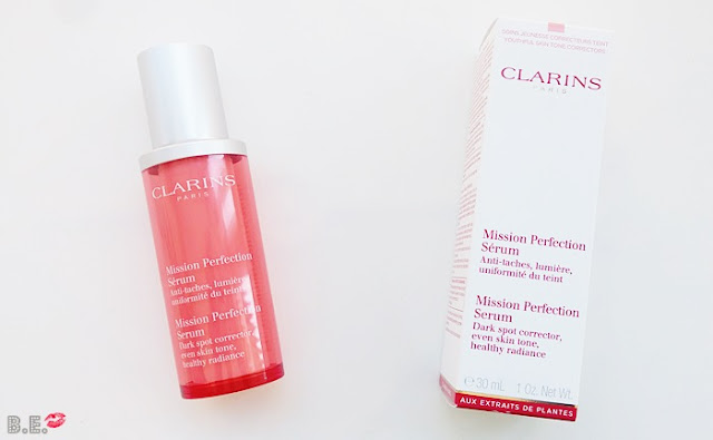 Mission-Perfection-Serum-Clarins