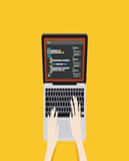 Computer Science 101: Master the Theory Behind Programming