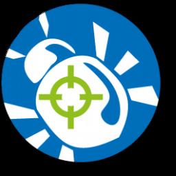 AdwCleaner v5.102 Final - Eliminador de Adware/barra de ferramentas/PUP/hijacker