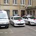 """Attaque """"terroriste"""" au Louvre : l'assaillant serait un Egyptien"""