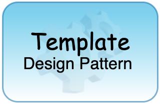 Template Design Patterns Tutorial