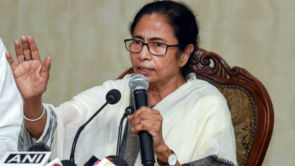 Excluding Mamata, Prime Minister announced a meeting with district governors directly