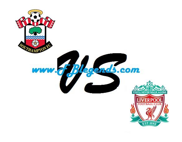 مشاهدة مباراة ليفربول وساوثهامتون بث مباشر الدوري الانجليزي بتاريخ 18-11-2017 يلا شوت liverpool vs southampton fc