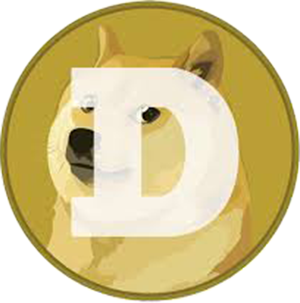 Dogecoin Price in USD, Market Cap, Volume, and Ranking