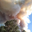 Mike's Technology and Finance Blog: How to Prepare for A Wildfire Related Evacuation