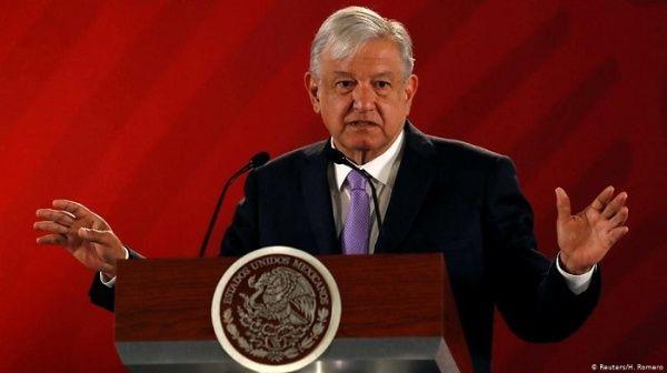 México evalúa cómo volver a la normalidad tras pandemia