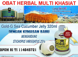 http://mochamad-fauzi.blogspot.co.id/2016/05/obat-herbal-alergi-obat-jelly-gamat.html