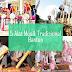 Inilah 5 Alat Musik Tradisional Dari Banten