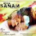 Altaaf Sayyed - Hum Deewane Hain Aapke - Song Lyric