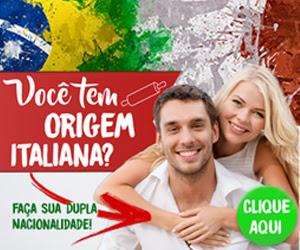 Como fazer a cidadania Italiana sozinho