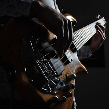Download Bass Backing Tracks