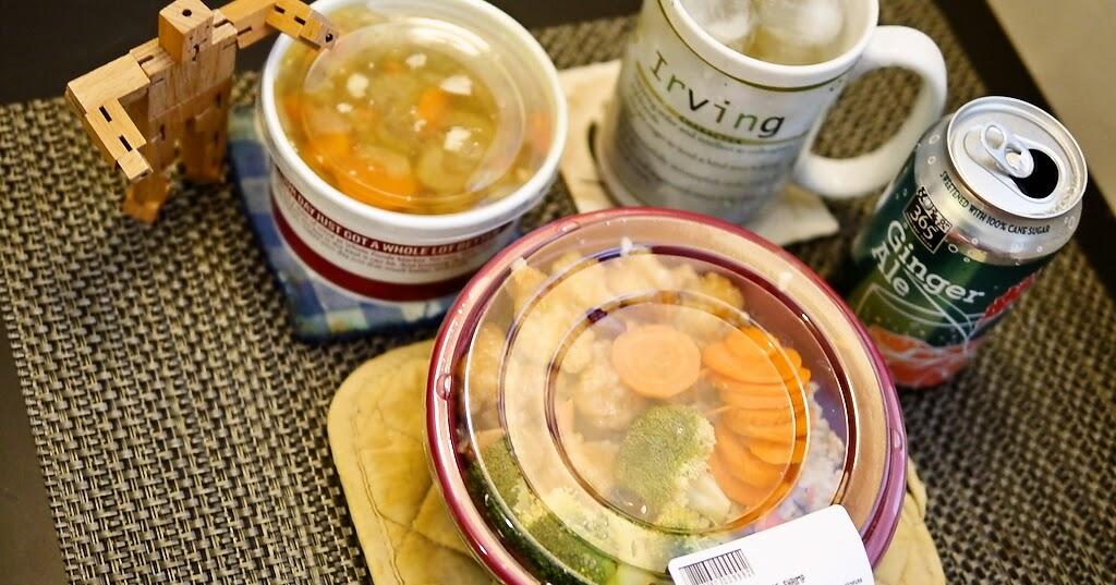 Whole Foods Orange Chicken Recipe
