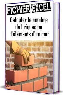 Calculer-le-nombre-de-briques-ou-d'éléments-d'un-mur
